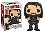 Funko POP WWE: Seth Rollins Action Figure