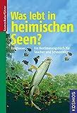 Was lebt in heimischen Seen? (Kosmos-Naturführer)