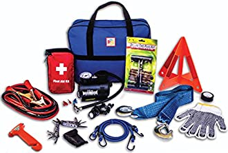 Emergency Road Kit Image