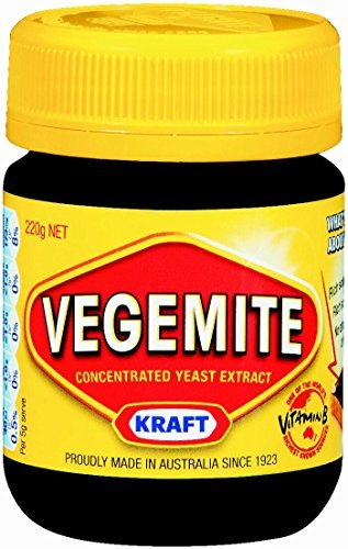 vegemite-220g-two-pack-free-shipping-with-amazon-prime-australian-import-by-vegemite
