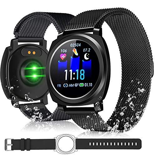 XREXS Smart Watch - 1.26