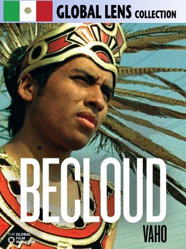 (Becloud (Vaho) (English Subtitled) )