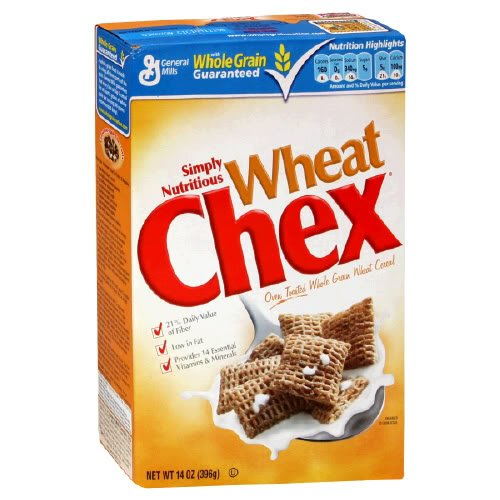 general-mills-chex-wheat-cereal-14-oz-pack-of-6