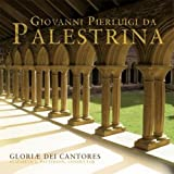 Giovanni Pierluigi Da Palestrina: Choral/ Early