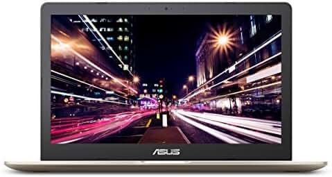 ASUS M580VD-EB76 VivoBook 15.6
