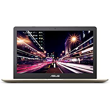 ASUS VivoBook Thin and Light Gaming Laptop, 15.6