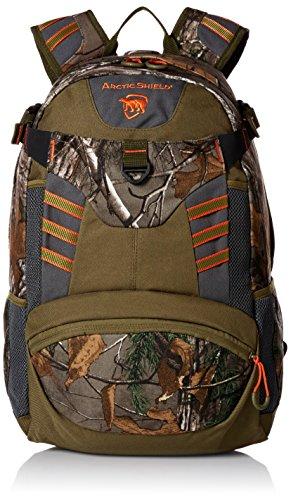 Onyx 561300-802-999-15 Outdoor T3X Realtree Xtra Backpack, Realtree Xtra by Onyx
