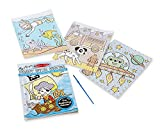 Melissa & Doug My First Paint With Water Kids' Art