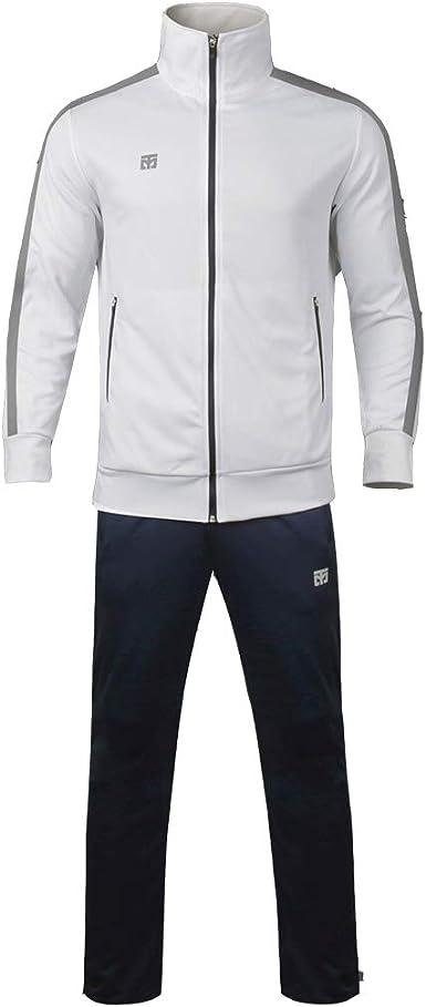 Mooto Wing Jacket Windbreaker Tracksuit Training TaeKwonDo Group uniform Gym