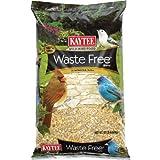 Kaytee Waste Free, 10-Pound Bag, My Pet Supplies