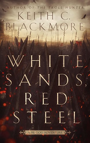 white-sands-red-steel