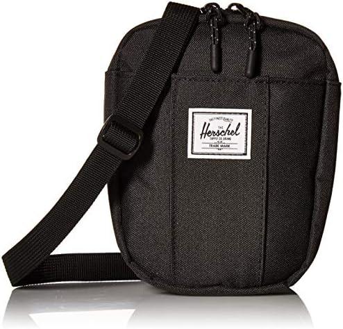 Herschel Supply Cruz Cross Body product image