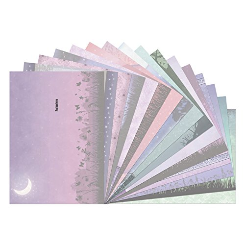 hunkydory-twilight-kingdom-luxury-inserts-for-cards