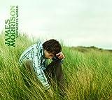James Morrison - Wonderful World