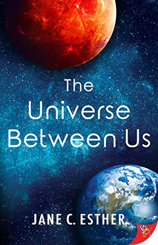 The Universe Between Us