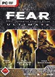 F.E.A.R.: First Encounter Assault Recon - Ultimate