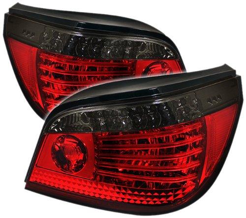 E60 Led Tail Lights - 5