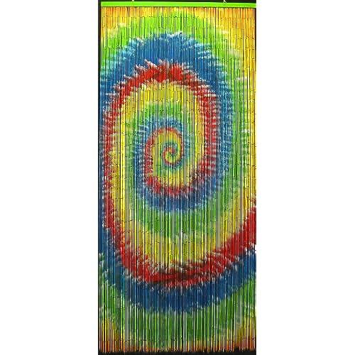 Hippie Door Beads Amazon Com