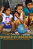 Divided by Borders 0th Edition