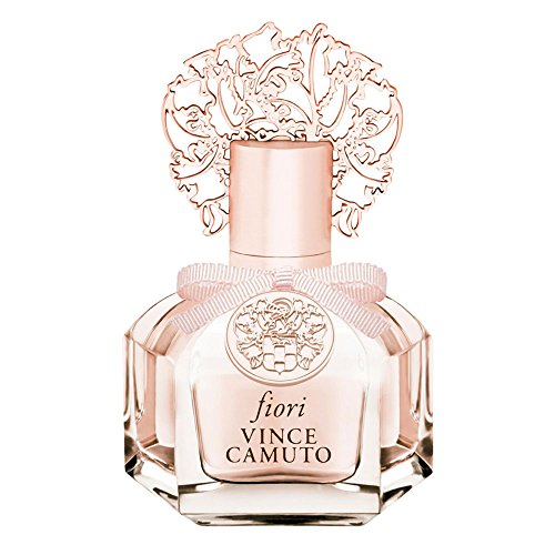Vince Camuto Fiori FOR WOMEN by Parlux Fragrances - 3.4 oz