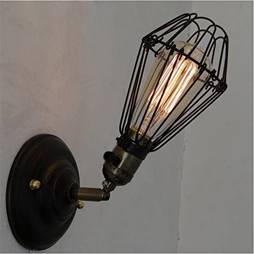 ZHIYUAN Einfachen Balkon Gang Lichter/Persönlichkeit Flur Wohnzimmer Schlafzimmer Nachttisch Lampe/Wandleuchte