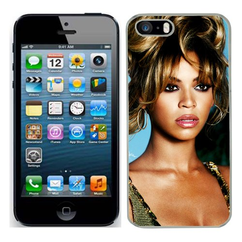 Beyonce cas adapte iphone 5S couverture coque rigide de protection (2) case pour la apple i phone 5 S cover Skin
