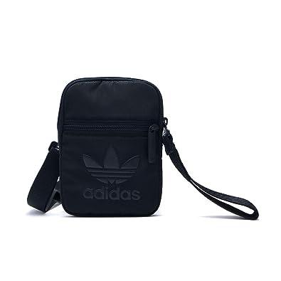 27f833942da46 adidas Damen Festival Bag Umhängetasche