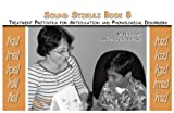 Sound Stimuli, M. N. Hegde and Adriana Pena-Brooks, 1597561355