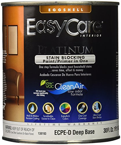 true-value-ecped-qt-deep-base-interior-eggshell-finish-paint-with-stain-blocker-easycare-platinum-pa