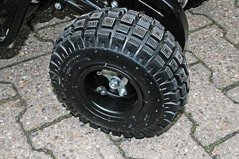 Mini ATV Easy Pullstart Quad Pocketquad Kinderquad Kinderfahrzeug Repti