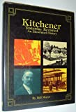 Kitchener, Bill Moyer, 089781004X