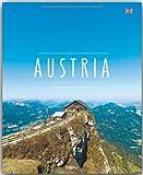 Austria, Walter M. Weiss, 3800319659