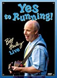 Yes to Running: Bill Harley Live [Import]