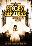 Stolen Paradise: Classic Movie