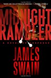 Midnight Rambler: A Novel of Suspense