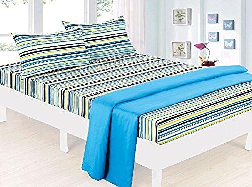 Bedding Beautiful Children Stripes Coordinating
