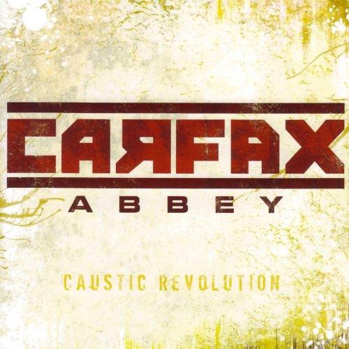 caustic-revolution-explicit