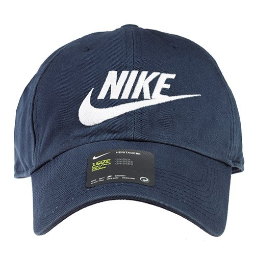 cb52d50560a Nike Futura Washed H86 Hat (One Size