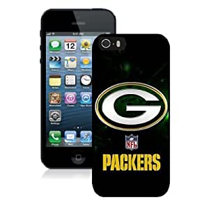 Case For Iphone 6 4.7 Inch Cover Case For Iphone 6 4.7 Inch Cover s NFL Green Bay Packers 8 Free Shipping