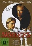 Norris,Chuck Sidekicks [Import allemand]