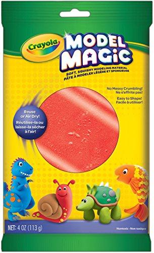 Red Magic - 2