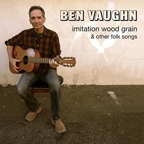- Imitation Wood Grain and Other Folk Songs