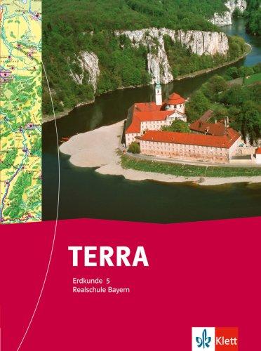 terra-erdkunde-fr-bayern-ausgabe-fr-realschulen-schlerbuch-5-schuljahr