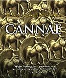 Cannae (Fields Of Battle)