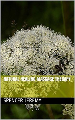 Natural Healing Massage Therapy