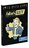 img - for Fallout 4: Game of the Year Edition: Prima Official Guide book / textbook / text book