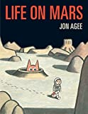 img - for Life on Mars book / textbook / text book