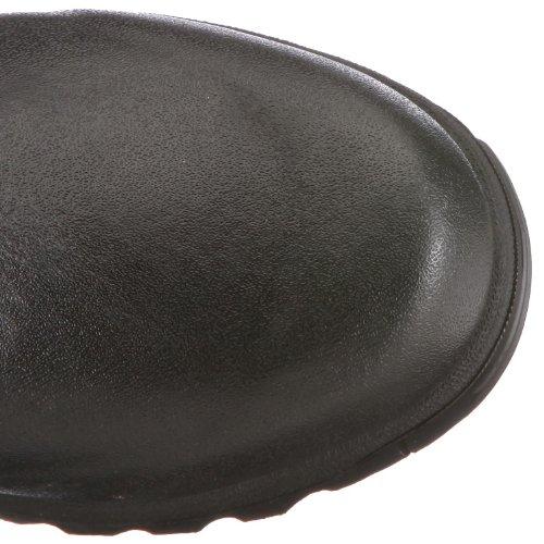 Aigle 85049 Parcours Vario - Botas de agua unisex para adulto Negro