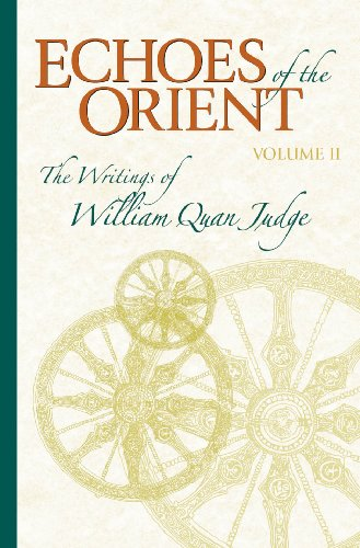 Echoes-of-the-Orient-The-Writings-of-William-Quan-Judge-Volume-II