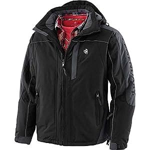 Amazon.com : Legendary Whitetails Men's Glacier Ridge Pro
